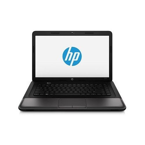 HP 650 B970 LED HD